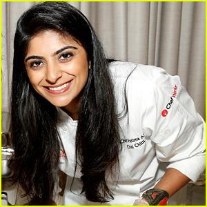 Fatima Ali Dead - 'Top Chef' Contestant Dies at 29