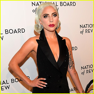Lady Gaga Speaks Out Against R. Kelly & Plans to Remove 'Do What U Want' From Streaming Platforms
