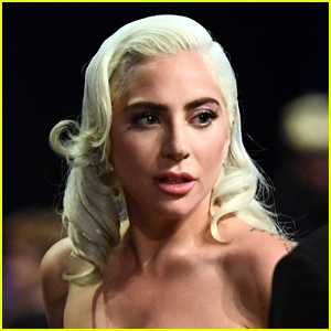 Lady Gaga Mourns Dying Horse After Winning at Critics' Choice Awards 2019