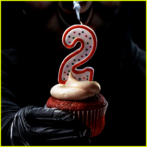 'Happy Death Day 2U' Release Date Moved Out of Respect for Parkland Shooting Victims