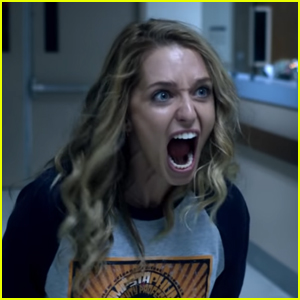 Tree Gelbman is in More Trouble in 'Happy Death Day 2U' Trailer - Watch Here!