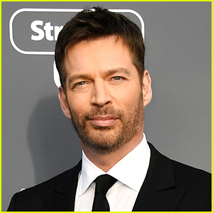 Harry Connick Jr. Is Boycotting the Super Bowl 2019 Over Blown Referee Call