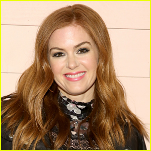 Isla Fisher Goes Blonde, Is Completely Unrecognizable Now!