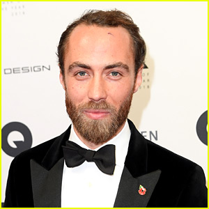 James Middleton's Instagram Revealed - See 6 Years of Photos!