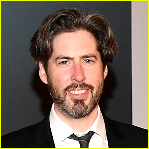 Jason Reitman to Direct Upcoming 'Ghostbusters' Movie!