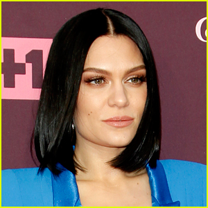 Jessie J Announces Social Media Break After Sudden Death of Her Bodyguard