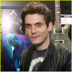 John Mayer's Song 'Heart of Life' to Be Adapted into a TV Show!