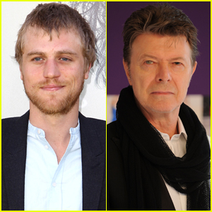 Johnny Flynn to Portray David Bowie in 'Stardust' Biopic