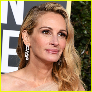 Julia Roberts Will Not Return for 'Homecoming' Season 2