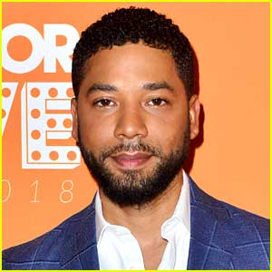 What Is Happening to Jussie Smollett's 'Empire' Role Now?