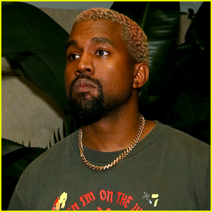 Kanye West Won't Perform at Coachella for This Reason