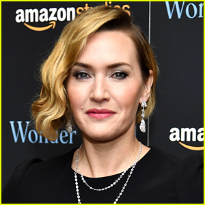 Kate Winslet to Return to TV in HBO Limited Series 'Mare of Easttown'