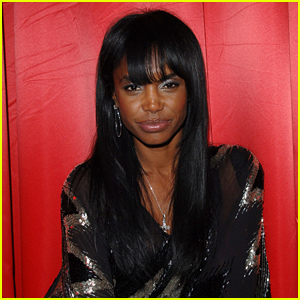 Kim Porter's Cause of Death Revealed