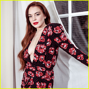 Lindsay Lohan Only Ever Auditioned for One Movie - Find Out Which One!