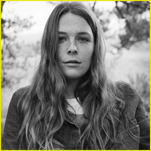 Maggie Rogers: 'Heard It In A Past Life' Album Stream & Download - Listen Now!