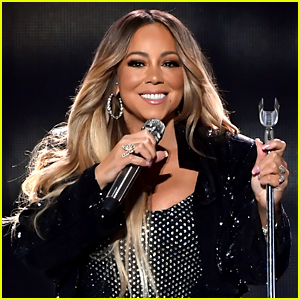 Mariah Carey's Former Assistant Files Lawsuit, Claims Manager Peed On Her