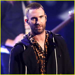 Maroon 5 & NFL Announce Donation to Big Brothers Big Sisters Ahead of Super Bowl 2019