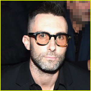 Maroon 5's Super Bowl 2019 Press Conference Canceled