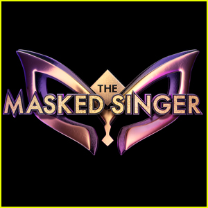 Who Got Voted Off 'The Masked Singer' 2019 Week One?