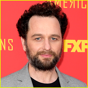 Matthew Rhys to Play Perry Mason in HBO Drama, Replacing Robert Downey Jr.