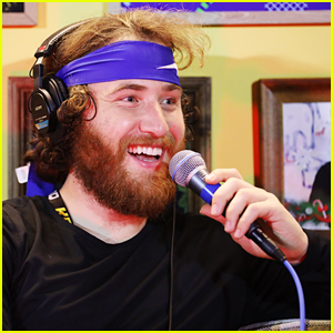 Mike Posner: 'A Real Good Kid' Album Stream & Download - Listen Now!