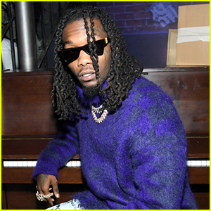 Offset on the Government Shutdown: 'That's Some Slave Sh-t'