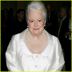 Supreme Court Denies Olivia de Havilland's 'Feud' Lawsuit