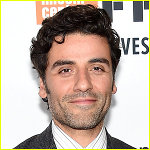 Oscar Isaac In Talks to Join 'Dune' Reboot!