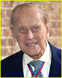 Police Had Prince Philip Take Breathalyzer Test After Car Accident