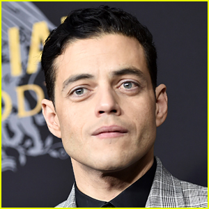 Rami Malek Responds When Asked If He Regrets Working with Bryan Singer on 'Bohemian Rhapsody'