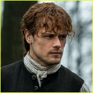 These 2 Actors Were Once Considered for Outlander's Leading Man!