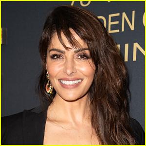 Sarah Shahi Returning for Showtime's New 'L Word' Series!