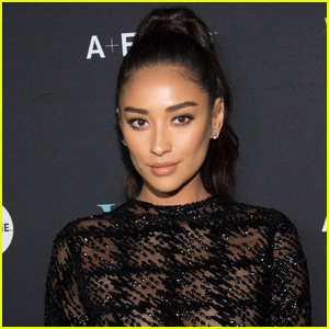Shay Mitchell Reveals She Suffered a Miscarriage