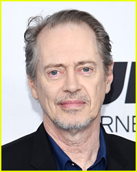 Steve Buscemi Held Funeral for His Wife at Their Home