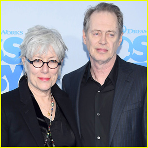 Steve Buscemi's Wife Jo Andres Passes Away at 65