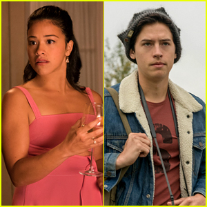 The CW Orders Pilots for 'Jane the Virgin' & 'Riverdale' Spinoffs!