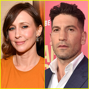 Vera Farmiga & Jon Bernthal Join 'Sopranos' Prequel Movie!