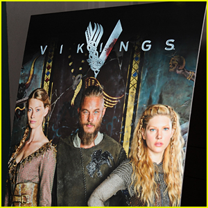 'Vikings' to End with Season 6 on History Channel, Follow Up Show in the Works!
