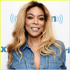 Wendy Williams Announces 'Extended Break' From Her Show Due to Health Issues - Read Her Statement