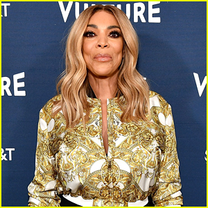 Wendy Williams Pushes Back