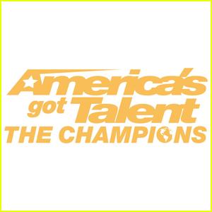 winner americas got talent 2019