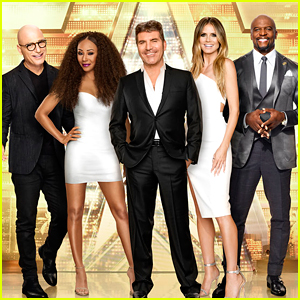 'AGT: The Champions': Top 12 Acts (with Wild Cards) Revealed!