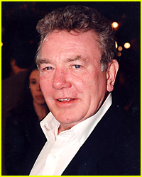 Albert Finney Dead - Academy Award Nominated Actor Dies at 82