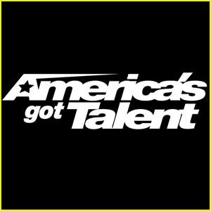 'America's Got Talent' Books Two New Celeb Judges & New Host for Season 14!