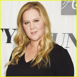 Amy Schumer Cancels Remaining Tour Dates Amid Pregnancy Struggles