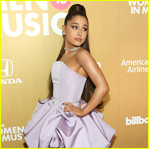 Ariana Grande Fans Are Boycotting '7 Rings' - Find Out Why!