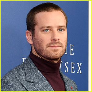 Armie Hammer as Batman? That Rumor May Not Be True After All!