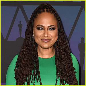 Ava DuVernay Is Boycotting Super Bowl 2019 - Find Out Why