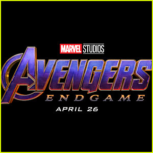 'Avengers: Endgame' Marks Two Months Until Release with New Promo!