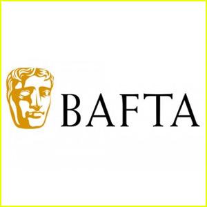 BAFTAs 2019 - Complete Winners List!